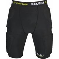 select_compression_shorts_with_pads_6421_2