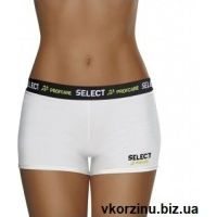 select_compression_shorts_women_6402w