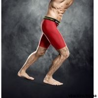 select_compression_trousers_mens_6402_red