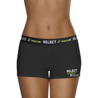 select_compression_womens_6402w
