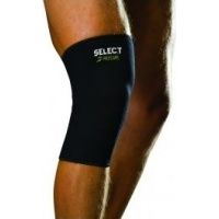 select_elastic_knee_support_1950066785