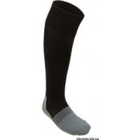 select_football_socks_black