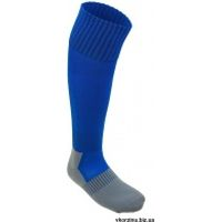 select_football_socks_blue