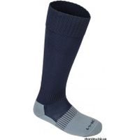 select_football_socks_darkblue