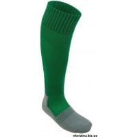 select_football_socks_green