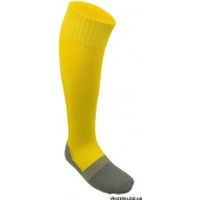 select_football_socks_yellow