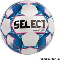 select_futsal_mimas_light