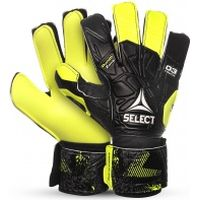 select_goalkeeper_gloves_03_youth