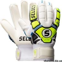 select_goalkeeper_gloves_34_hand_guard-1