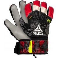 select_goalkeeper_gloves_56_winther