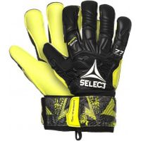 select_goalkeeper_gloves_77_super_grip