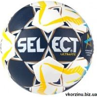 select_hb_ultimate_champions_league_2