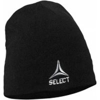select_knitted_hat