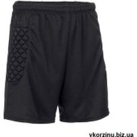 select_madrid_goalkeepers_shorts_football