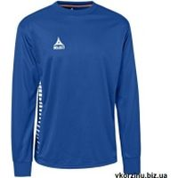 select_mexico_training_sweat_blue