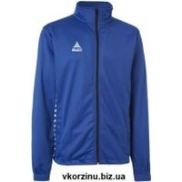 select_mexico_zip_jacket_blue_2083124933