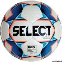 select_mimas_ims_new