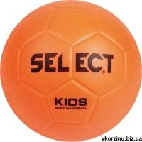 select_soft_kids_00
