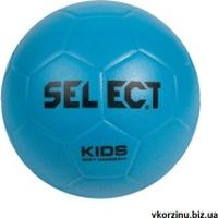 select_soft_kids_1