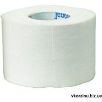 select_strappal_sports_tape_2510