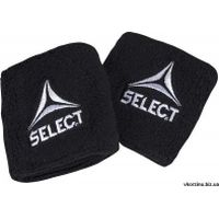 select_sweatband_2_