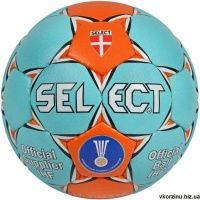select_ultimate_ihf