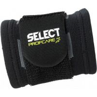 select_wrist_support