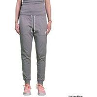 fd7caf41 t2255-1. 899 грн.809 грн. Спортивные штаны женские LOTTO SMART PANTS FT ...