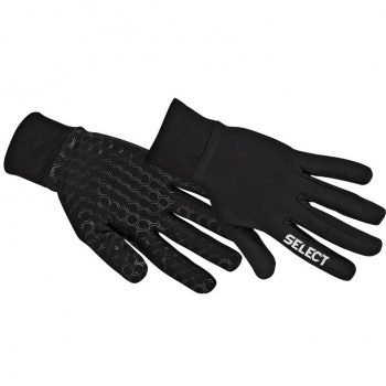 player_gloves_iii
