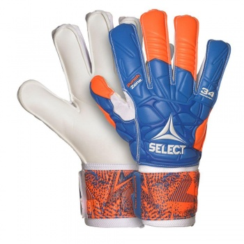 select_34_allround_with_finger_protection