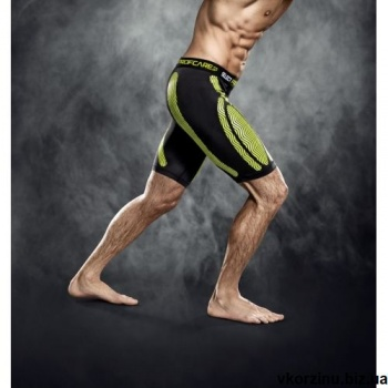 select_6407_compression_shorts