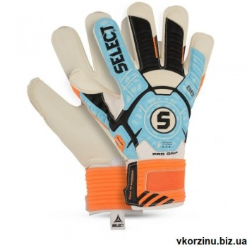select_88_pro_grip