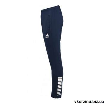 select_argentina_pants_darkblue-1