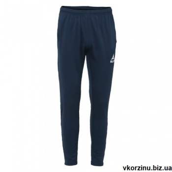 select_argentina_pants_darkblue