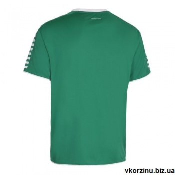 select_argentina_player_shirt_green-1