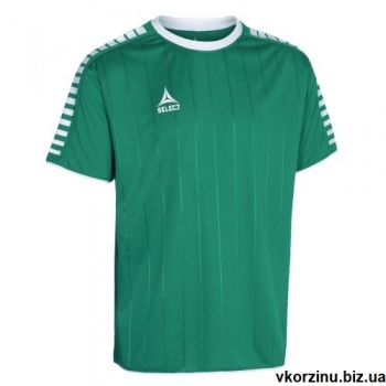 select_argentina_player_shirt_green