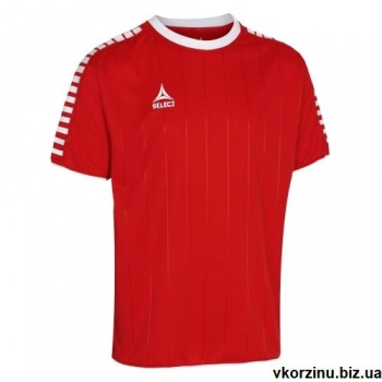 select_argentina_player_shirt_red