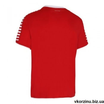 select_argentina_player_shirt_red_1