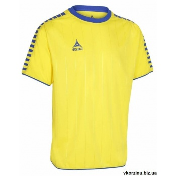 select_argentina_player_shirt_yellow_blue