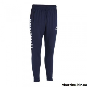 select_argentina_training_pants_dark_blue