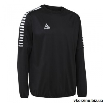 select_argentina_training_sweat