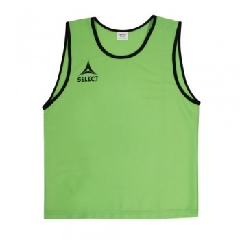 select_bibs_model_super_green_2124020758