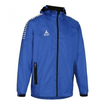 select_brazil_all_weather_jacket_blue_1068468214