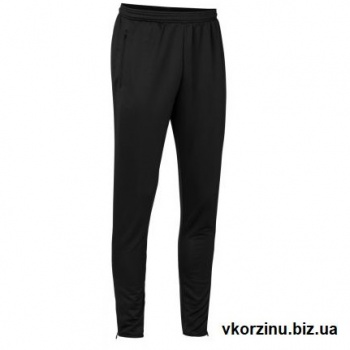 select_brazil_training_pants_black_1960809427