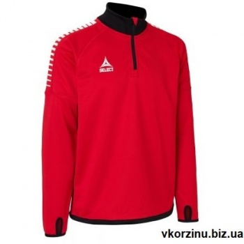 select_brazil_training_sweat_red_1947160772
