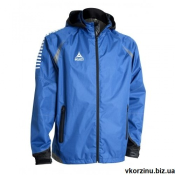 select_chile_all_weather_jacket_blue