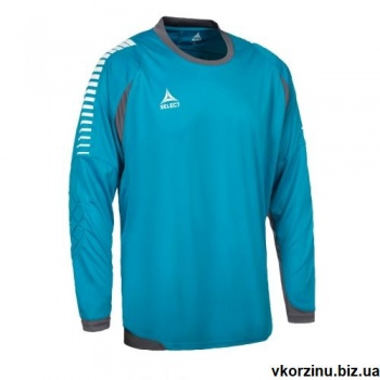 select_chile_goalkeepers_jersey_with_pads_light_blue