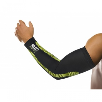 select_compression_sleeve_6610_black
