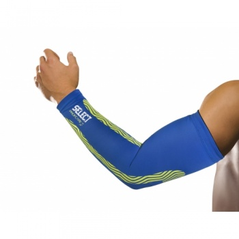select_compression_sleeve_6610_blue