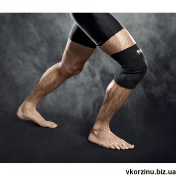 select_elastic_knee_support-1